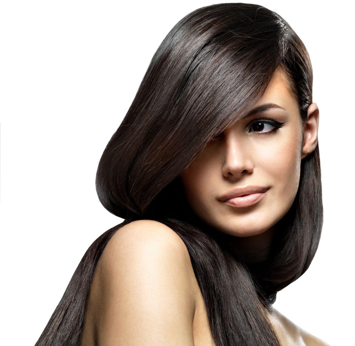 Mọc tóc, trị hói