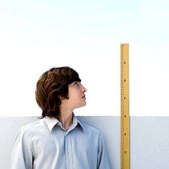 Tăng chiều cao