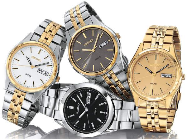 Chính sách bảo hành đồng hồ