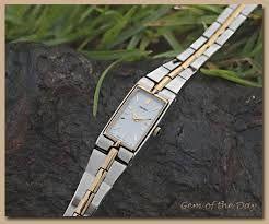 Đồng hồ Seiko SZZC40 có độ chính xác cao với công nghệ quartz
