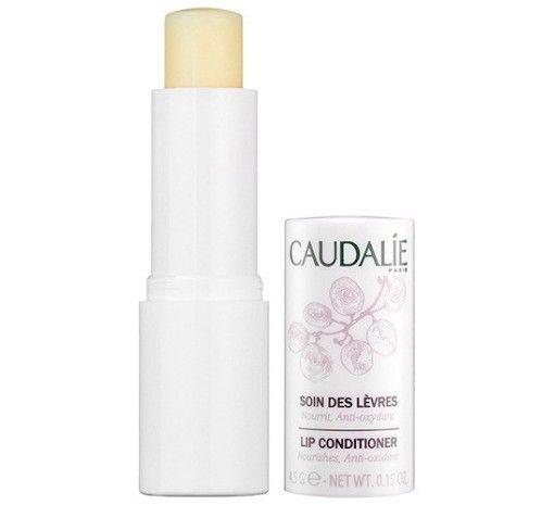 Caudalie lip conditioner thần thánh được hàng triệu phụ nữ tin dùng
