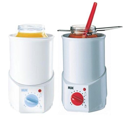 máy hâm sữa nuk 256096 tại hà nội