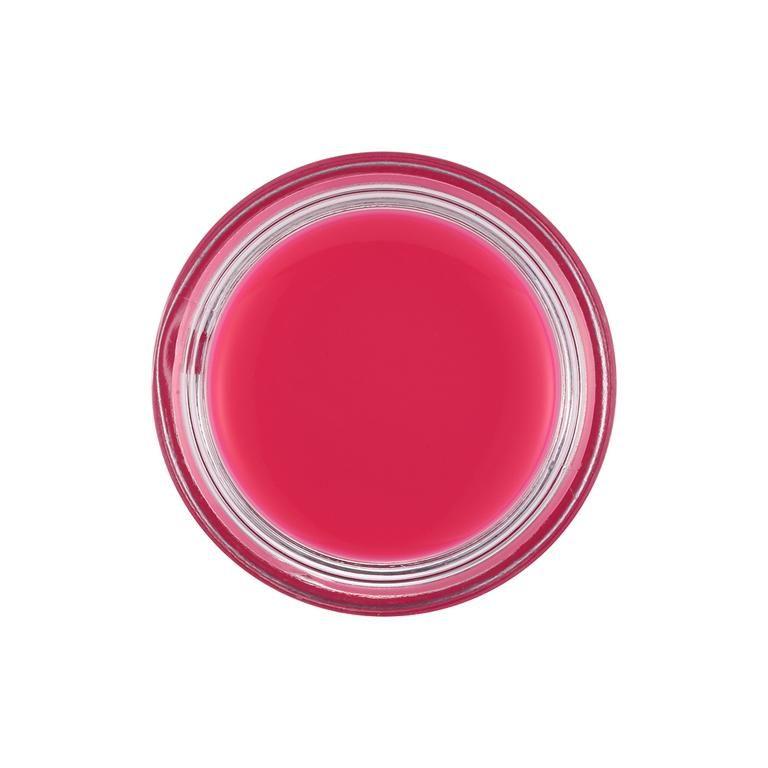 Son dưỡng môi Tonymoly hồng cánh sen