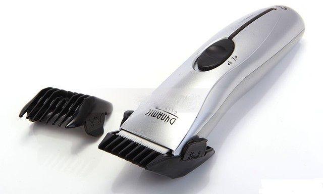 Tông đơ cắt tóc cho bé Codos 530 dùng sạc điện 1