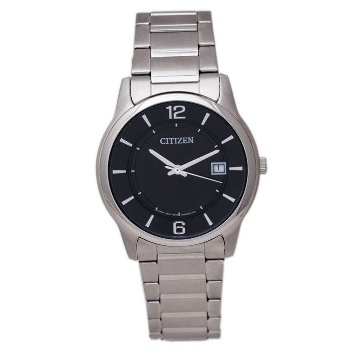 Đồng hồ Citizen BD 0020-54E lịch lãm cho nam