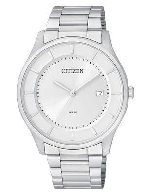 Đồng hồ Citizen BD0041-54A cho nam