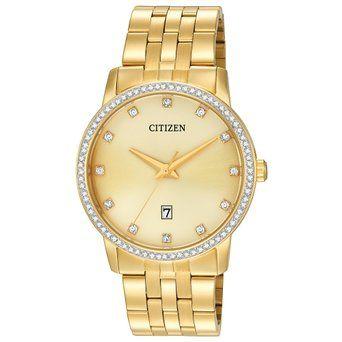 Đồng hồ nam Citizen BI5032-56P sang trọng, đẳng cấp