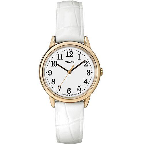 Mặt đồng hồ thiết kế tối giản nhưng rõ ràng, sắc nét đến từng chi tiết. Có đèn nền Indiglo để xem giờ buổi tối