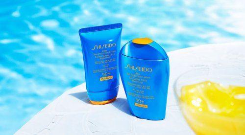 Kem chống nắng Shiseido Ultimate mang lại nhiều ưu điểm vượt trội trong việc chống nắng, bảo vệ da
