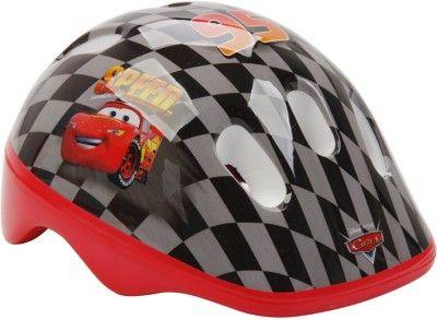 Mũ bảo hiểm trẻ em MCqueen DCE01007-F 1