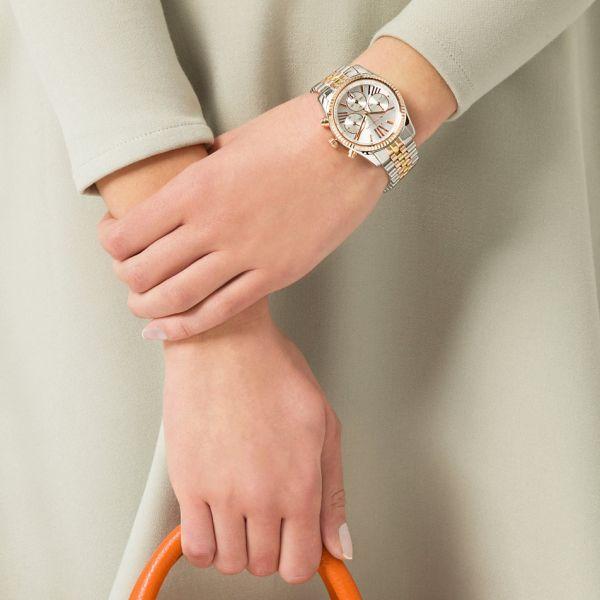 Đồng hồ Michael Kors MK5735 cho nữ sang trọng