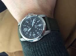 Đồng hồ Seiko Solar SNE095P2 cho nam