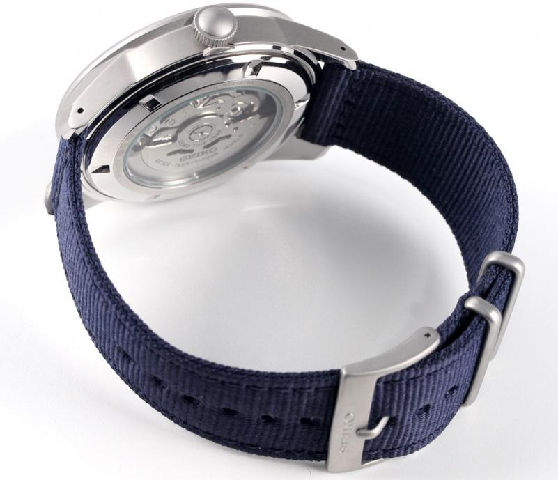 Đồng hồ Seiko 5 SRP623