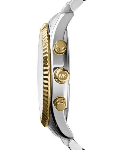 Đồng hồ Michael Kors MK8344 cho nam giá rẻ