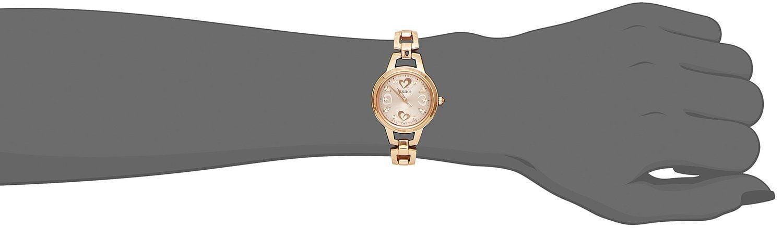 Đồng hồ Seiko nữ SWFH032 thanh lịch và cổ điển 4