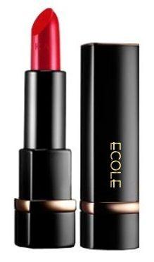 son thỏi Ecole Shine Black Lipstick là một trong những thỏi son hot nhất năm 2016
