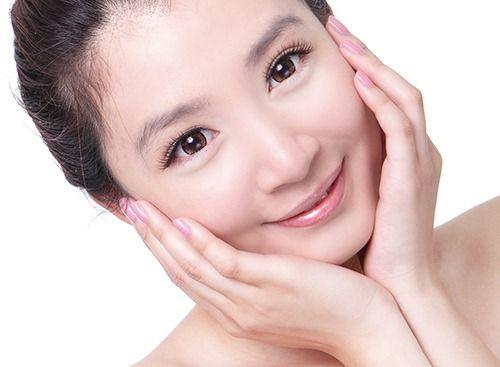 Chỉ với 3 bước mỗi ngày để có làn da mềm mịn và sáng khỏe