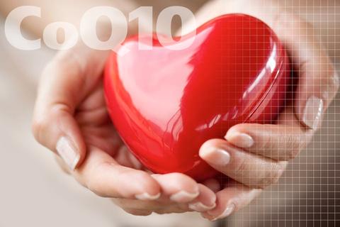 coq10 & l-carnitine Puritan's Pride hỗ trợ tim mạch của Mỹ