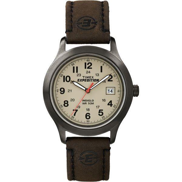 Đồng hồ Timex T499559J cá tính được thiết kế dành cho nam giới