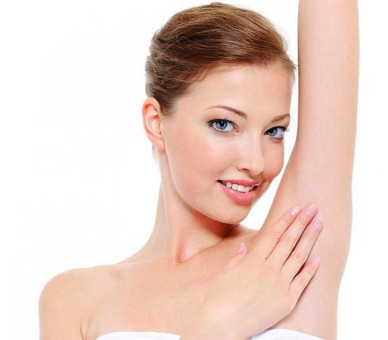 Lăn khử mùi perspirex hỗ trợ đặc trị hôi nách hiệu quả giúp bạn luôn tự tin mỗi ngày