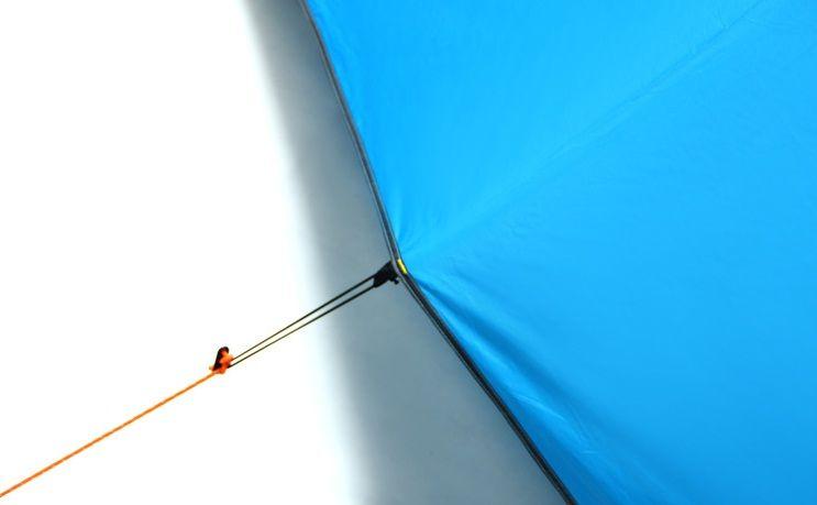 Lều cắm trại Sportmax SP4950Y thông minh 8