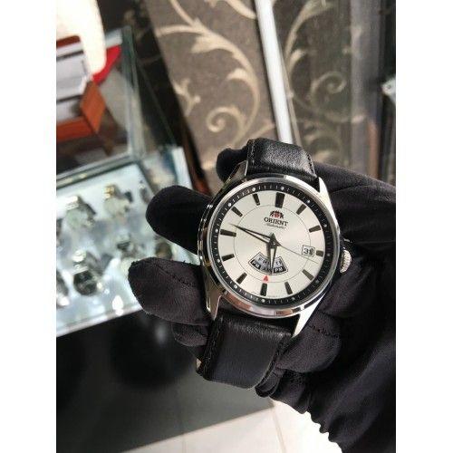 Đồng hồ Orient SFN02005WH cho nam 4