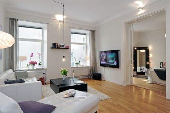 Máy hút bụi cầm tay Philips FC6140 làm sạch bụi bẩn cho căn phòng luôn sạch thoáng, thơm mát