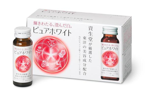 <a href='https://chiaki.vn/collagen-shiseido-c311' target='_blank'  data-link=