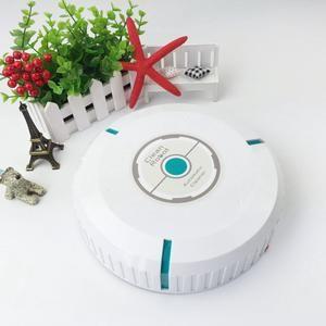 Robot hút bụi tự động Clean Robot 5