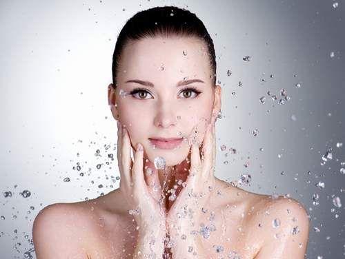 Serum Caudalie Vinosource Thirst Quenching cấp nước cho da 4