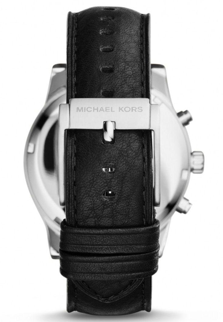 Đồng hồ Michael Kors MK8393 nam tính dành cho nam 3
