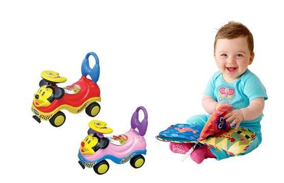 xe chòi chân hình thú nhựa chợ lớn cho bé