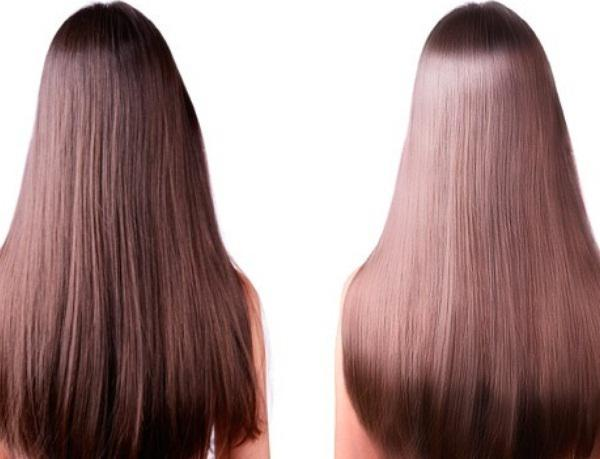 Cặp dầu gội – xả Prosee New Aroma giúp bổ sung dưỡng chất, không gây kích ứng, giúp mái tóc suôn mềm, siêu mượt mà không bị xơ rối