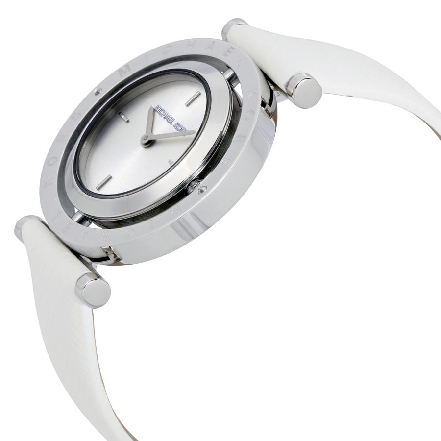 Case đồng hồ MK2524 khá mỏng chỉ 8mm