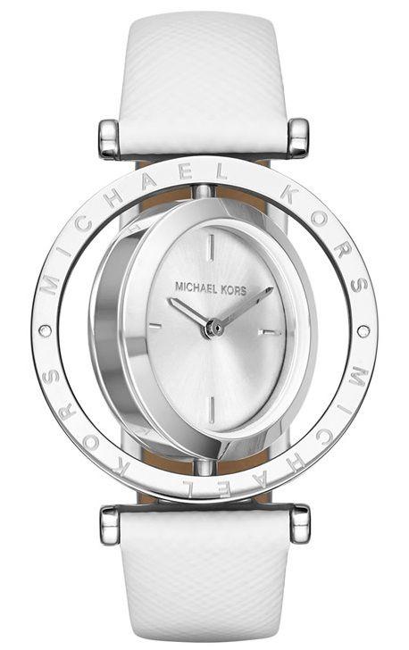 Thiết kế độc đáo với case đồng hồ có thể xoay ngược cho bạn những trải nghiệm thú vị