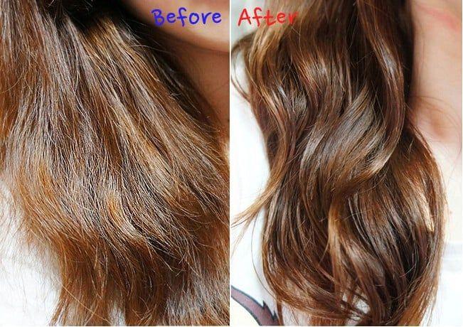 Kem ủ tóc Secret Key Hàn Quốc chăm sóc đặc biệt giúp kích thích tóc tăng trưởng và phục hồi nhanh những vùng tóc bị hư tổn