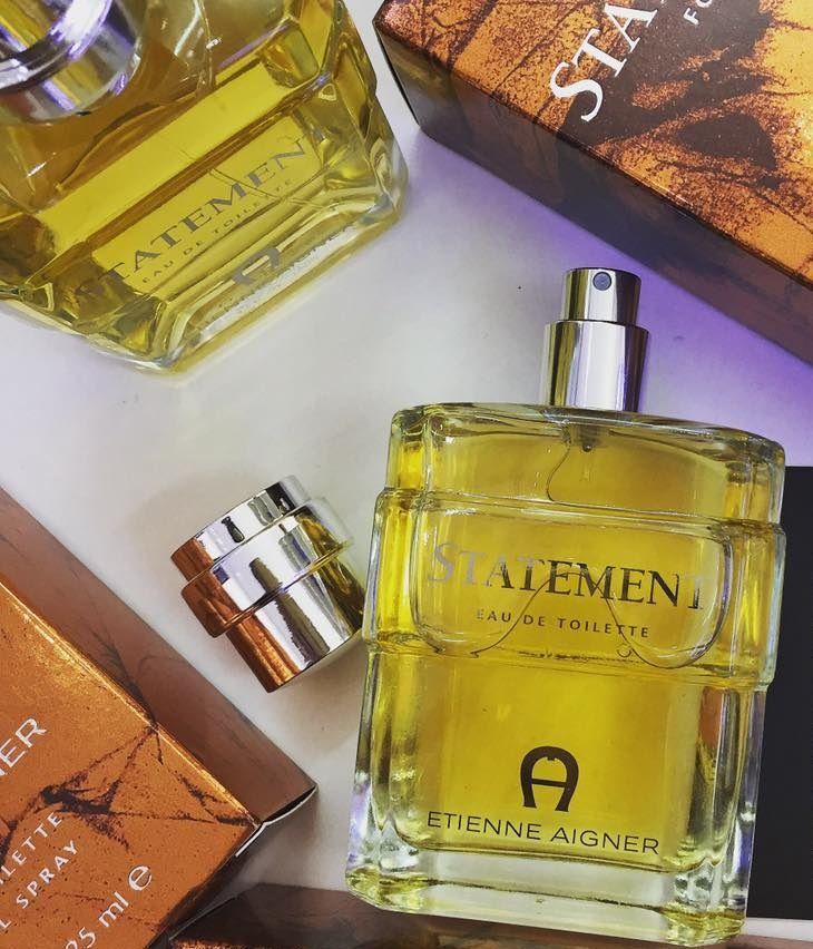 Hãy cất những chai nước hoa của bạn vào vỏ hộp của chúng sau khi sử dụng để bảo quản mùi hương tốt hơn
