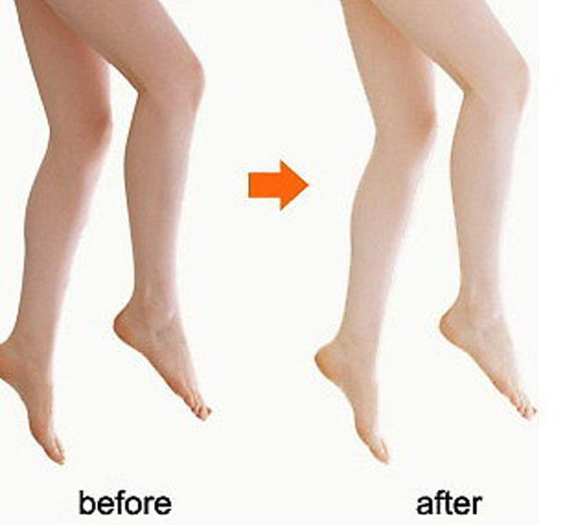 Kem tắm So Kiss Pearl Whitening Spa giúp cải thiện làn da săn chắc, tăng cường việc giữ ẩm, tái tạo da