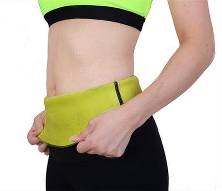 Tác động nhanh, kích thích đốt cháy lượng mỡ thừa, giảm cân nặng một cách dễ dàng
