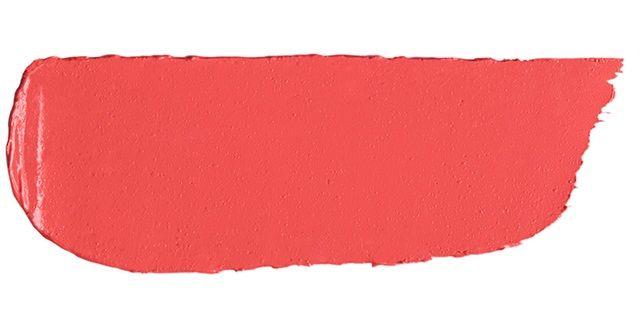 Màu đỏ san hô nhẹ nhàng, tươi tắn và vô cùng quyến rũ