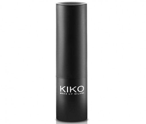 Thiết kế vỏ đen sang trọng, tối giản mà vô cùng tinh tế, gọn nhẹ, tiện sử dụng