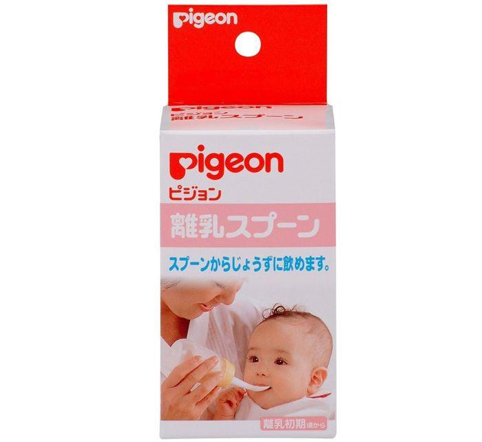 Chất liệu: Nhựa Polypropylene, không chứa BPA độc hại, an toàn cho bé