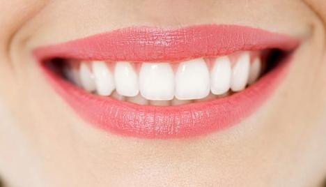 Kem đánh răng trà xanh Splat làm sạch, ngừa sâu răng, mảng bám răng, giữ răng sáng bóng