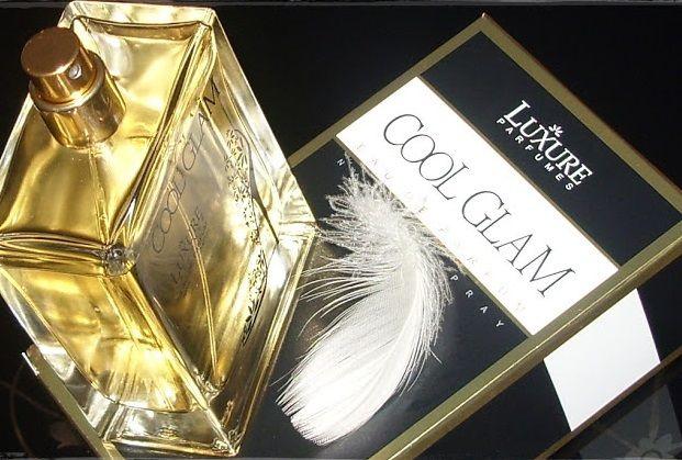 Nước hoa Luxere Cool Glam Parfumes 100ml