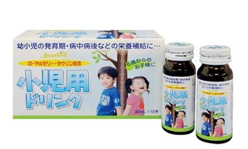 Toploan - Vitamin tổng hợp hỗ trợ tăng trưởng chiều cao cho bé