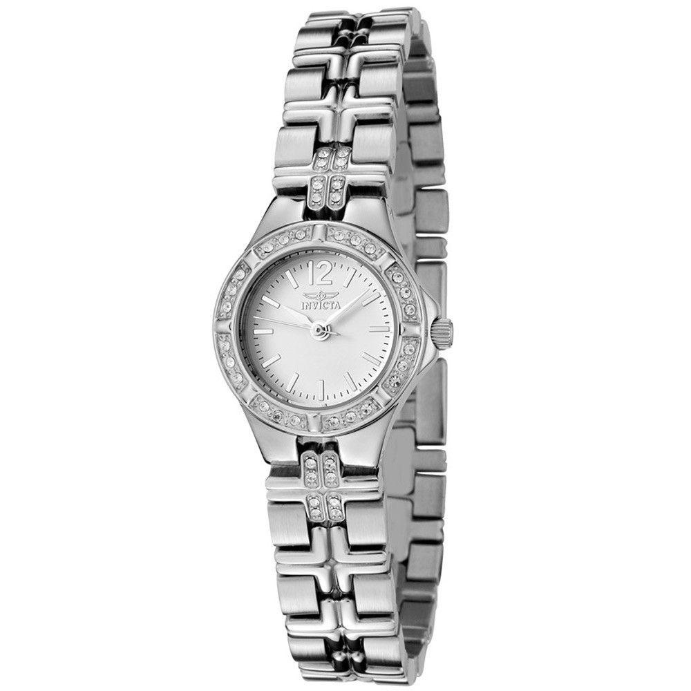 Bezel đồng hồ được đính đá tinh xảo