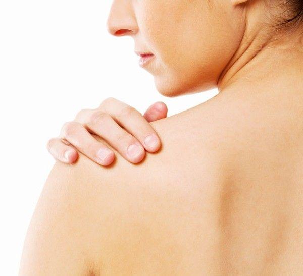 Sữa tắm Netrogena không gây nhờn sau khi tắm