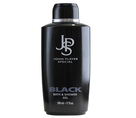 Sữa tắm gội JPS giúp diệt sạch vi khuẩn trên da, cung cấp các dưỡng chất cho da