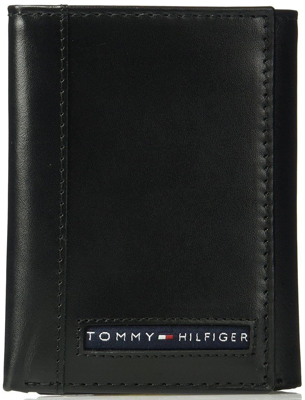 Thiết kế ví đơn giản không cầu kỳ nhưng luôn toát lên vẻ lịch lãm, sang trọng