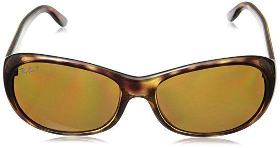 Mắt kính phân cực giúp bảo vệ đôi mắt tối ưu